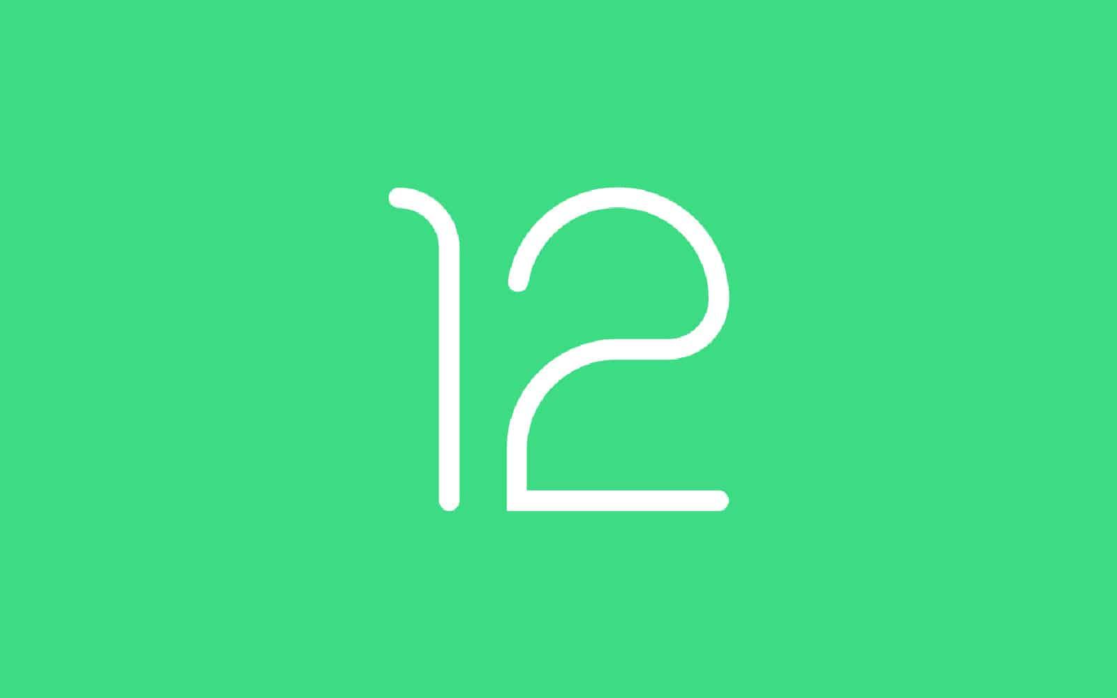android 12 yayınlandı
