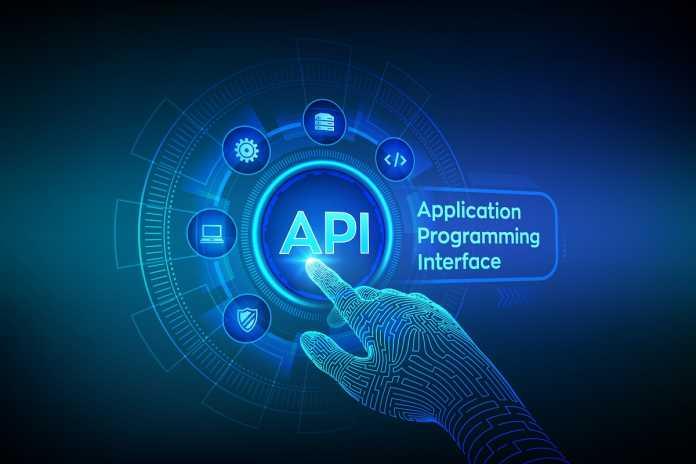 API nedir