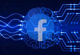 10 KAT GELİŞMİŞ ! – Facebook Yapay Zekası Güncellendi