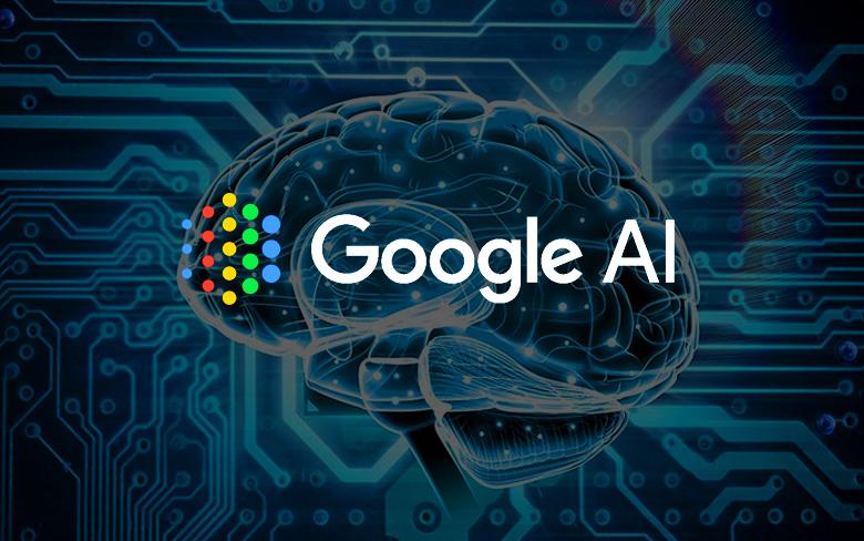 ETİK DIŞI DAVRANIŞ VE KOVULMA ! – Google AI Lideri Kovuldu