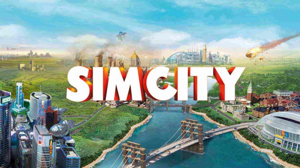 En İyi 10 Şehir Kurma Oyunu