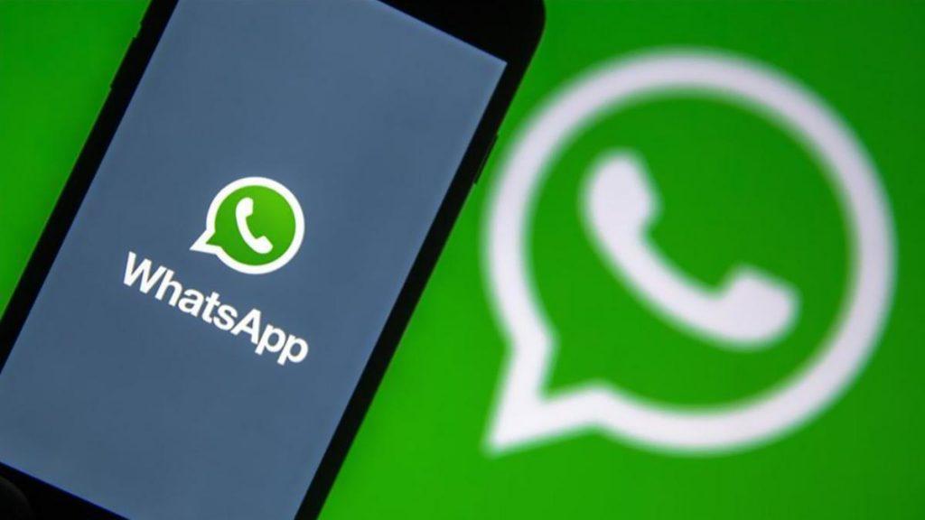 Whatsapp Gizlilik Sözleşmesini Kabul Etmezsek Ne Olur ?