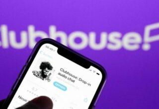 Clubhouse Para Kazanma Özelliğini Getiriyor