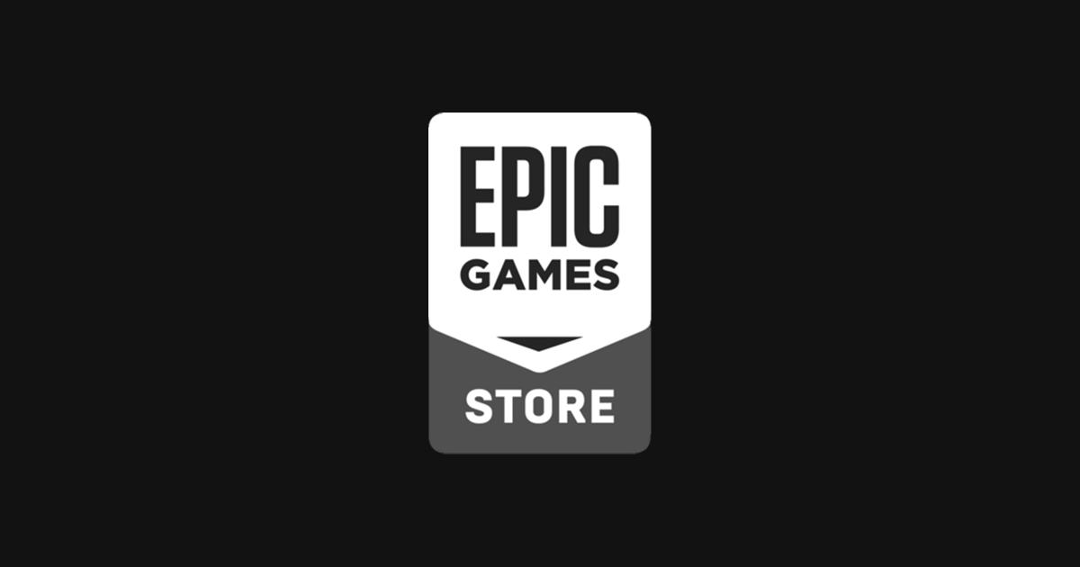 Epic Games 50 TL'lik O Oyunu Ücretsiz Yaptı