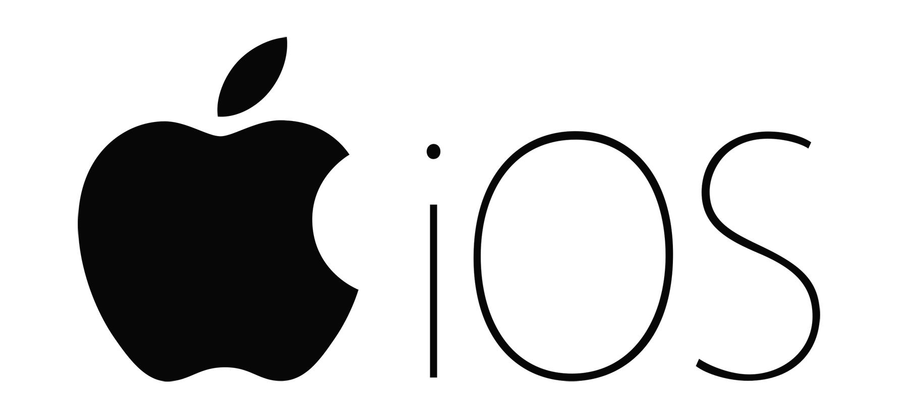 Güvenlik Açığı Kapatan iOS 14.4.1 Güncellemesi Yayınlandı