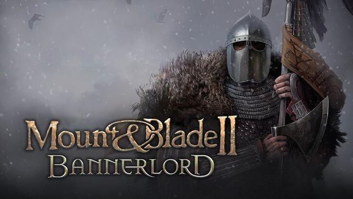 Mount & Blade II: Bannerlord Güncelleme Aldı