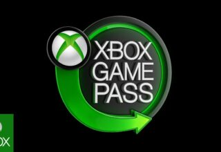Game Pass İçin Gelen Oyunlar