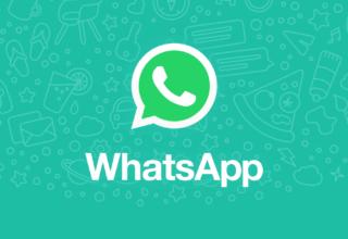 WhatsApp'a Sesli Mesajları Hızlı Yürütme Özelliği Geliyor