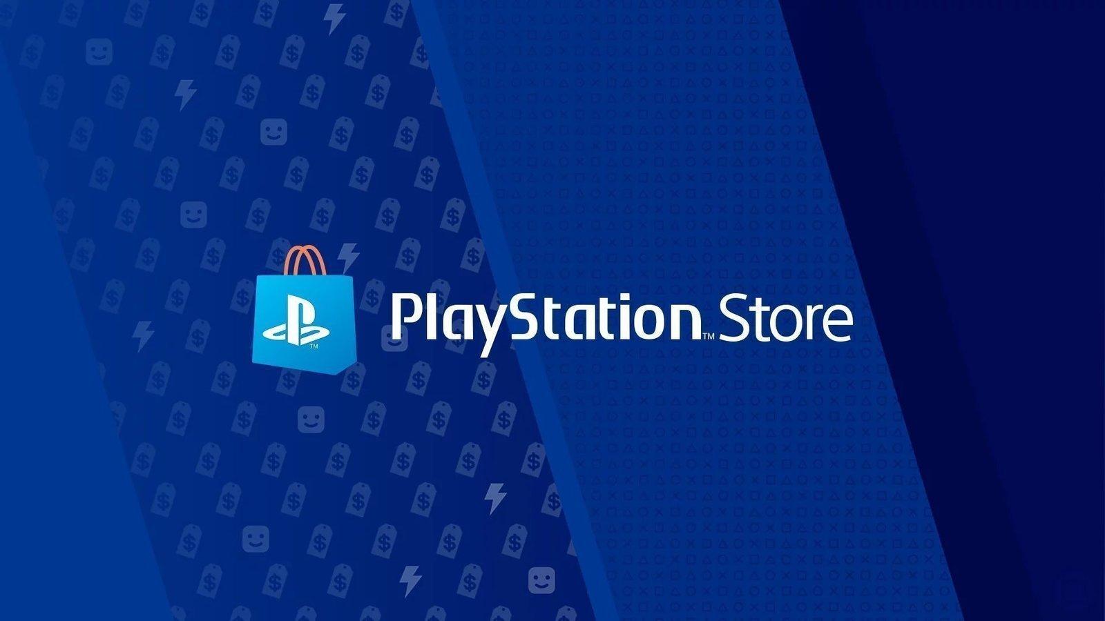 PlayStation Store mega mart indirimleri
