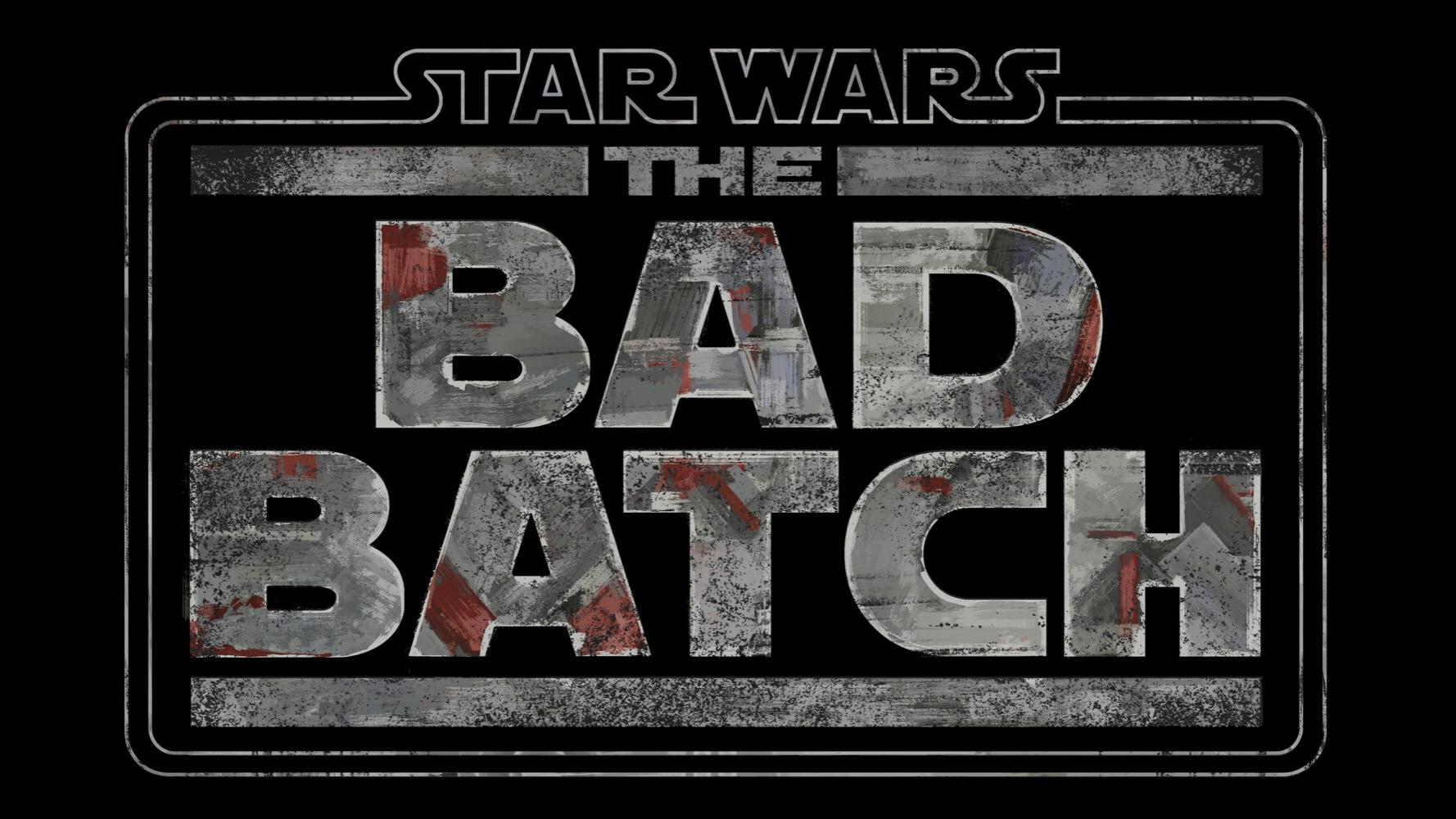 Star Wars: The Bad Batch İçin Yeni Bir Fragman Yayınlandı