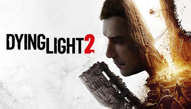 Dying Light 2'den Yeni Bilgiler Geliyor