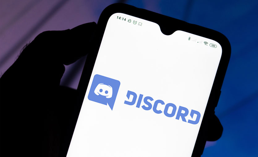 Discord Microsoft çatısı altına mı giriyor