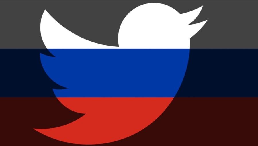 Rusya Twitter'a Erişim Sınırlandırması Getirdi