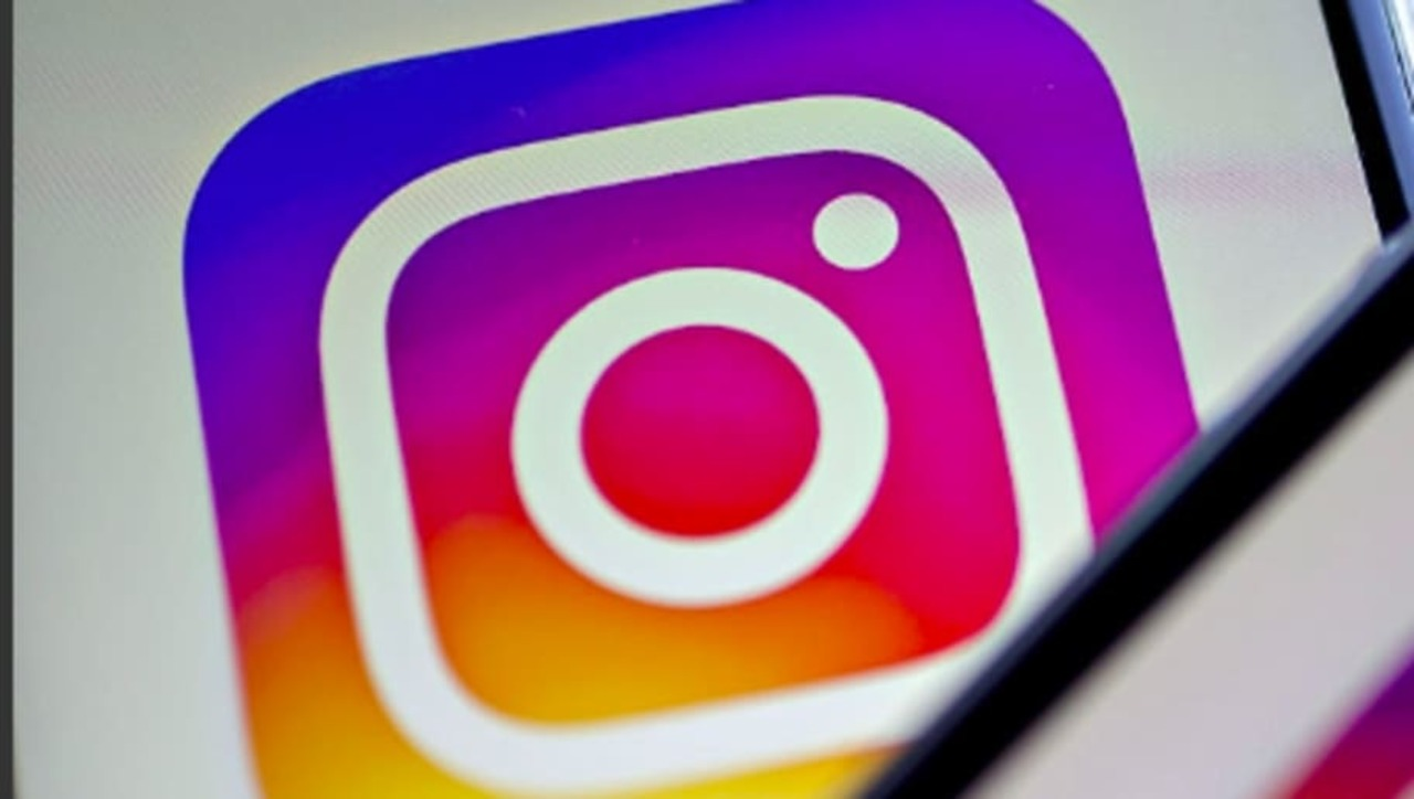 Instagram'dan Çok Konuşulacak Bir Özellik Daha