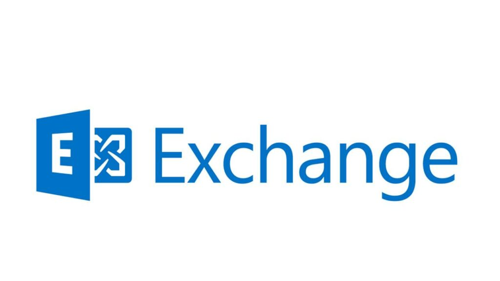 Microsoft Defender , Exchange Sunucularına Otomatik Olarak Yama Uygulayacak