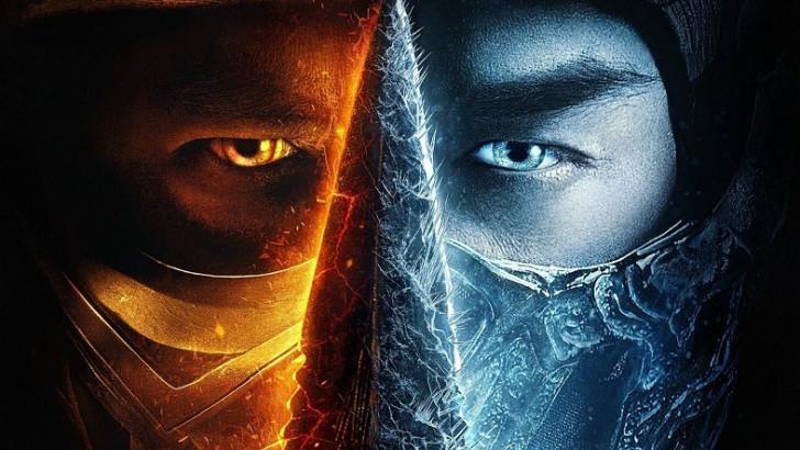 Heyecanlandıran Açıklama : Mortal Kombat Filmi Sınırları Zorlayacak