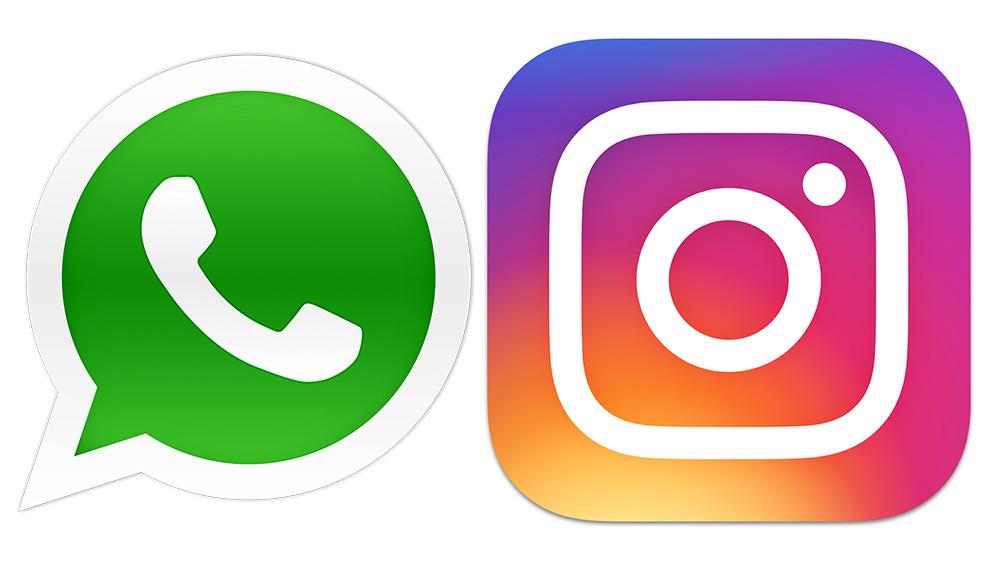 WhatsApp İçin Instagram Reels Desteği Geliyor