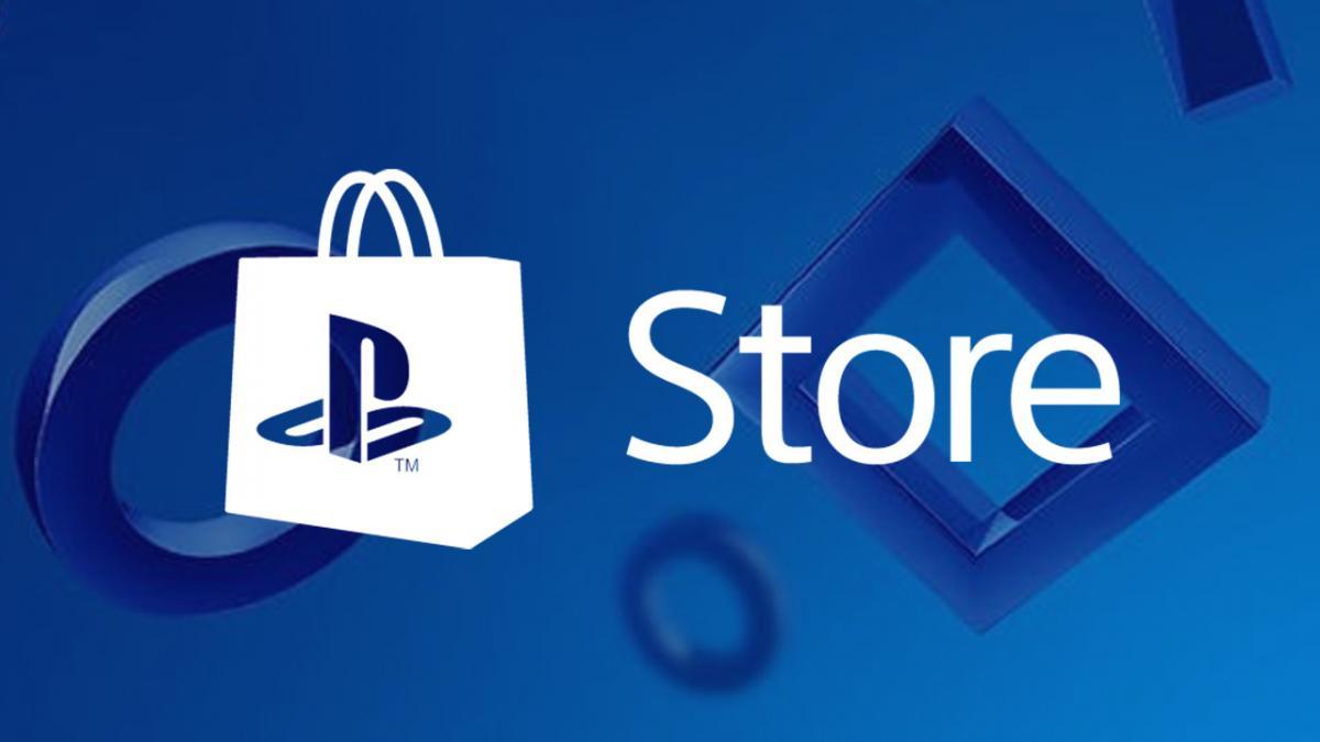 Playstation Store'da En Çok İndirilen Oyunlar
