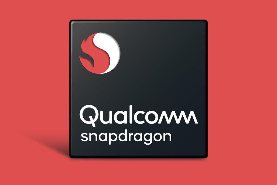 Snapdragon 775 Detayları Ortaya Çıktı