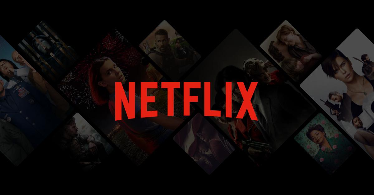 Netflix Ortak Hesap Kullanımını Engelleyecek