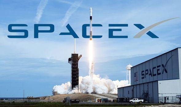 Space X , Starlink Hizmeti İle Taşıtlara İnternet Hizmeti Sağlayacak