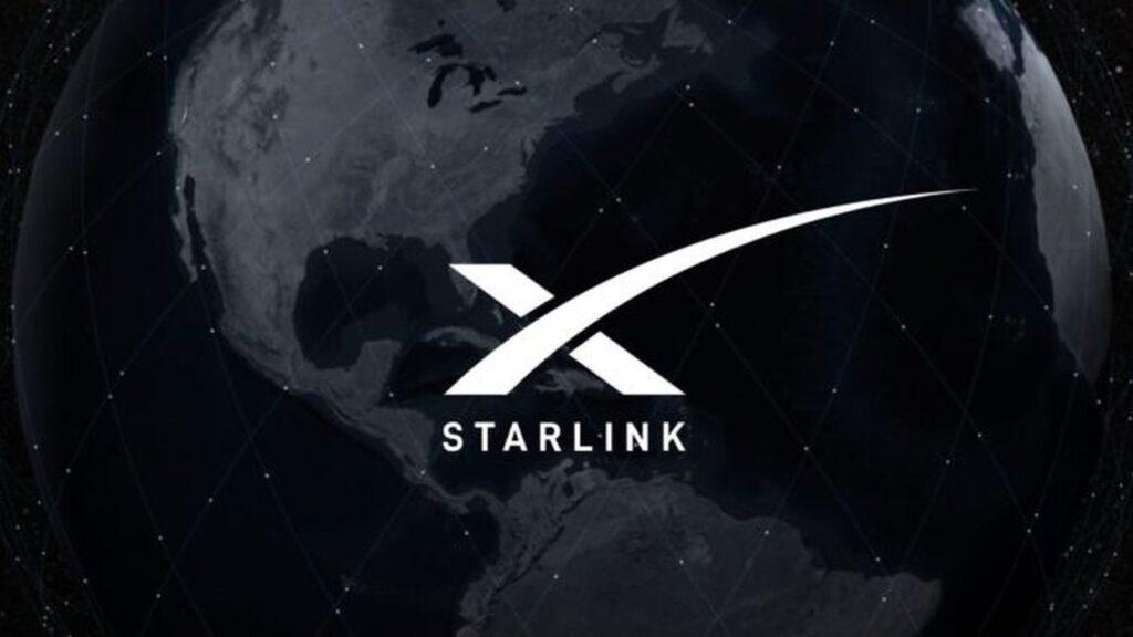 Starlink hizmeti ile taşıtlara internet hizmeti