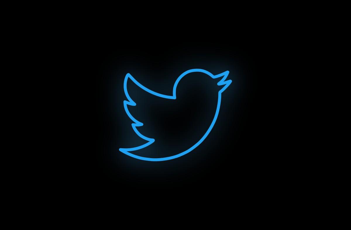 Clubhouse'a Yeni Rakip : Twitter Spaces Lansman Tarihi Belli Oldu