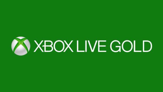 Xbox Live Gold Nisan Ayı Ücretsiz Oyunları
