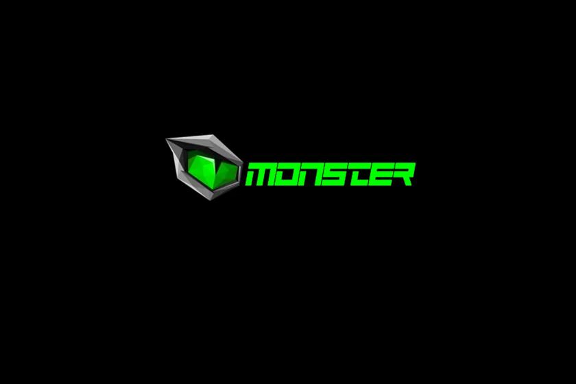 Monster Notebook Fiyat Artışı İçin Açıklama Yaptı