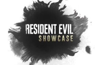 Resident Evil Showcase Etkinlik Tarihi Belli Oldu