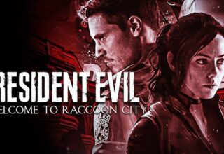 Resident Evil Filmi Çıkış Tarihi Ertelendi