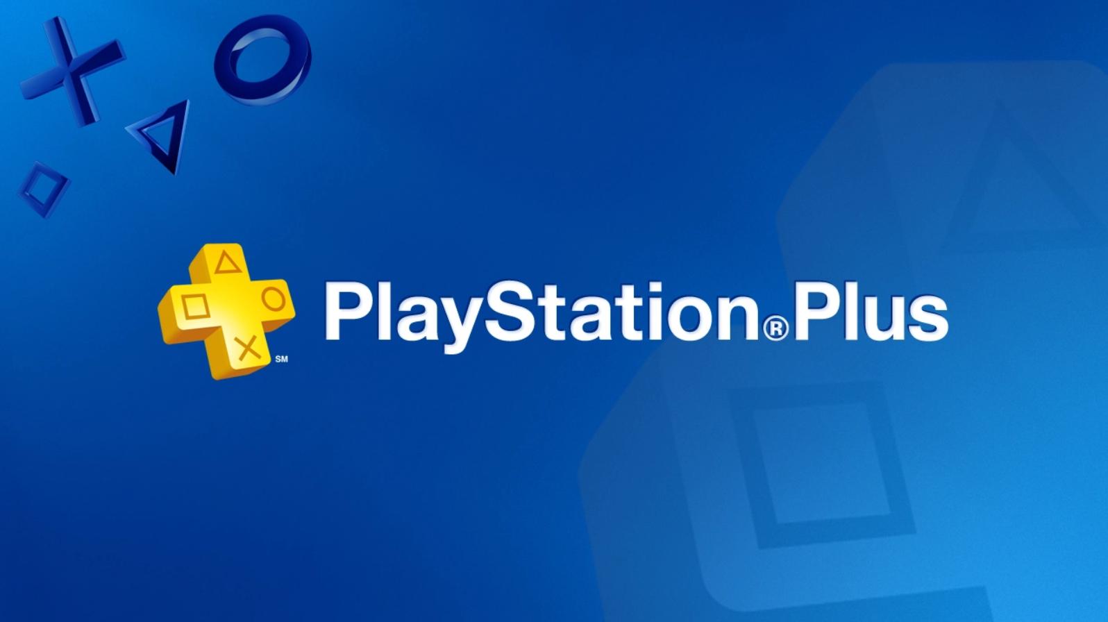 Playstation Plus Abonelerine Özel Nisan Ayı Ücretsiz Oyunları
