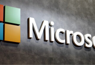 Microsoft Nuance Communications Şirketi İçin Yüksek Bir Meblağ Ödedi