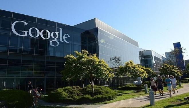 Rusya, Google'a Yaptırım Uyarısında Bulundu