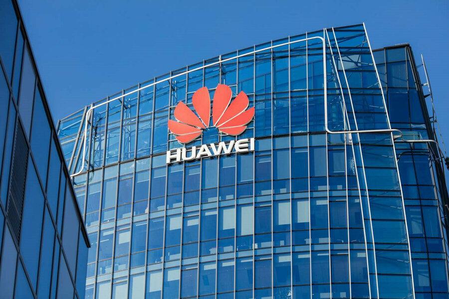Huawei'nin Hollanda 5G Altyapısı Devre Dışı Bırakıldı