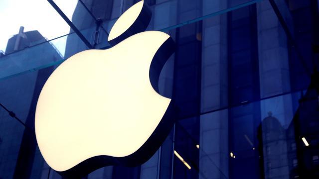 Mac Kötü Amaçlı Yazılımlar İçin Alarm Veriyor