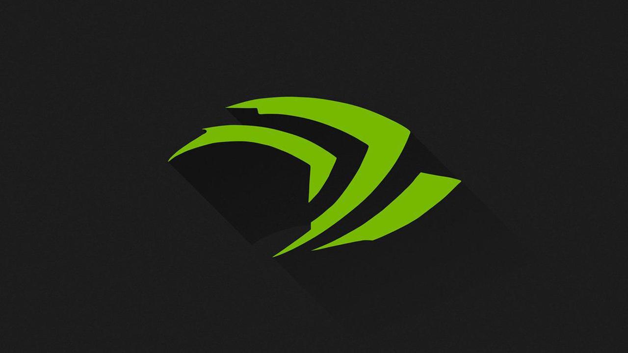 Nvidia Sürücü Desteği Bazı Ekran Kartları İçin Durdurulacak