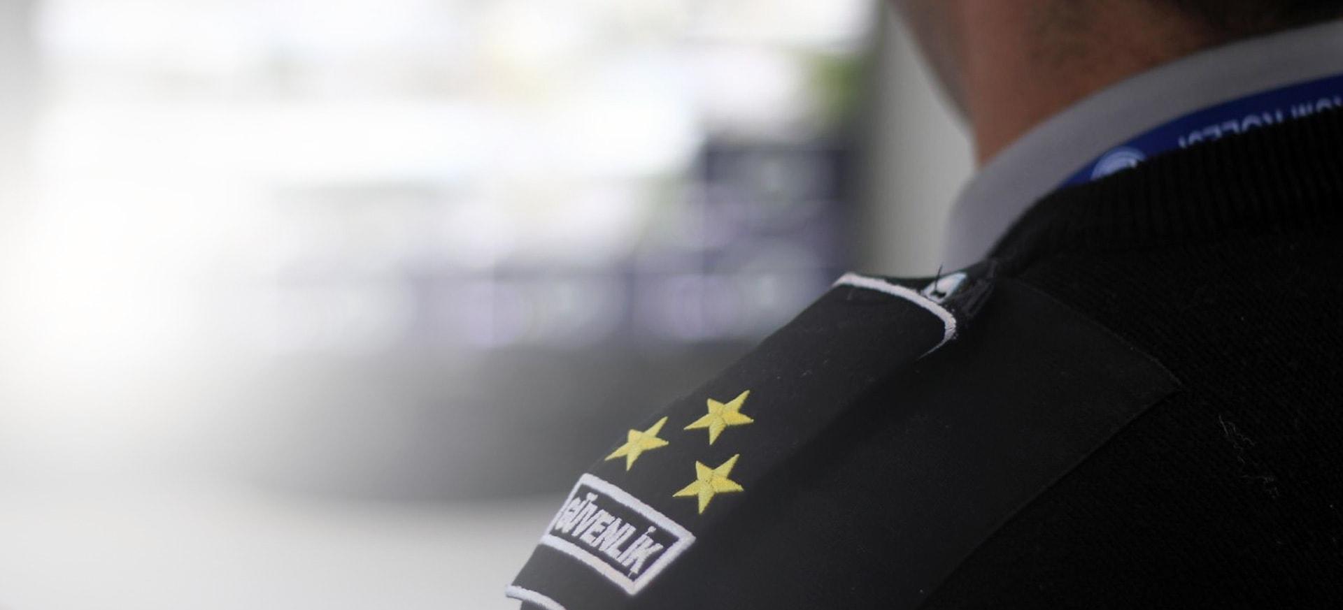 İstanbul'da özel güvenlik eğitiminin en iyisi Point Özel Güvenlik Eğitimi