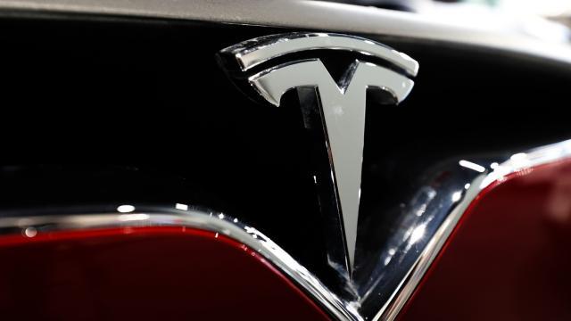 Tesla, Araç Satışında Bitcoin İle Ödeme Yolunu Devre Dışı Bıraktı