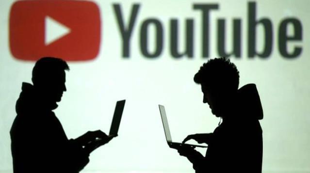Youtube Platformu Tüm Videolara Reklam Koyma Kararı Aldı
