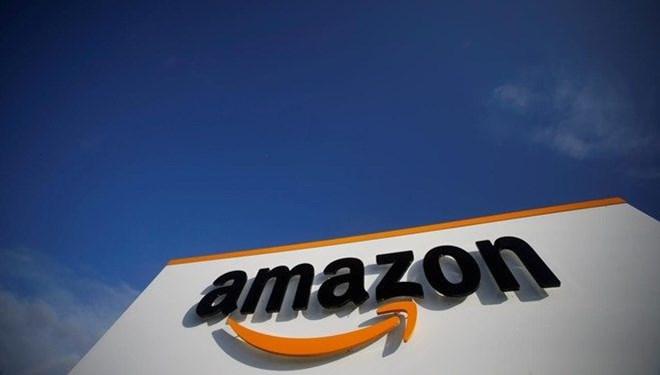 Amazon Prime Day İndirimleri'nin Bitiş Tarihi Ne Zaman?