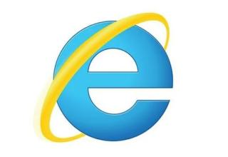 Windows 11 ile Internet Explorer'ın Devri Kapanıyor