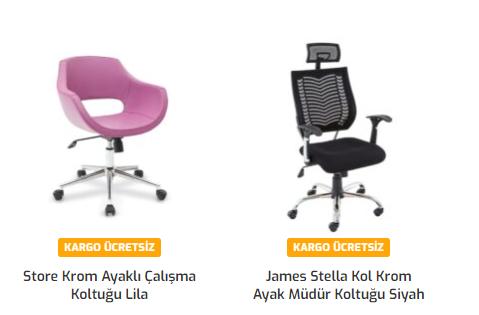 En Kaliteli Masa Sandalye Takımları