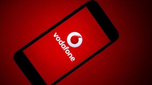 Vodafone Bedava Youtube Paketi Hediye Edecek