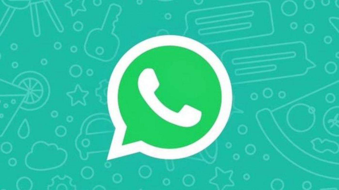 """""""WhatsApp Web QR Kod Çalışmıyor"""" Sorunu Çözümü"""