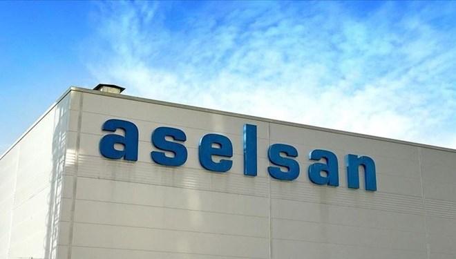 ASELSAN Son 3 Yılda 400 Ürünün Türkiye'de Üretildiğini Açıkladı