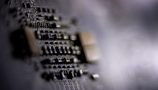 Bosch Araba Çipi Üretme Kararı Aldı