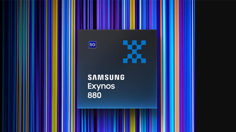 AMD ve Samsung Ortak Hareket Ederek Mobil İşlemci Geliştiriyor
