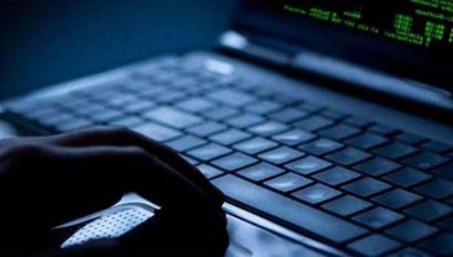 ABD'de Teknoloji Devlerini Üzecek Yasa Tasarısı