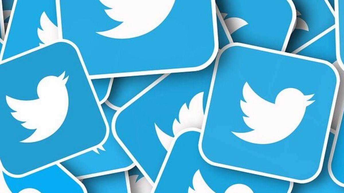 Nijerya'da Twitter Kullanımı Askıya Alındı